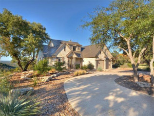 Custom Home Design & Floor Plans: Austin, TX | Palladian Residential on shopping austin, home organization, home clutter, home architecture,