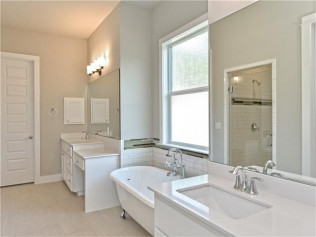 bathroom designs hays county tx