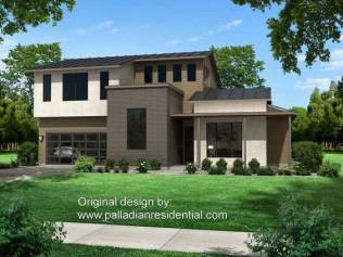 custom floor plans williamson county tx