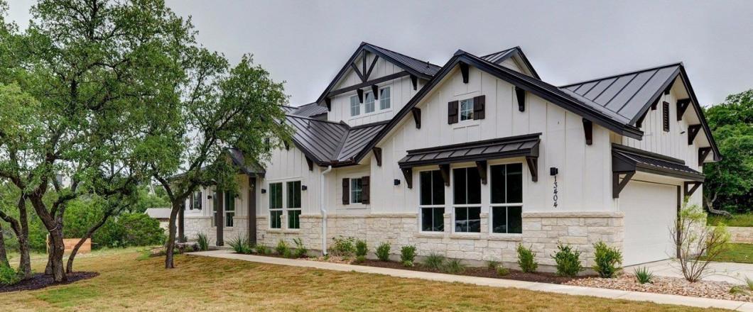 Custom home plans interior design company austin tx for Palladian home designs